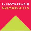 Fysiotherapie Noordhuis logo